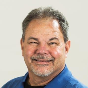 Troy Lintelman