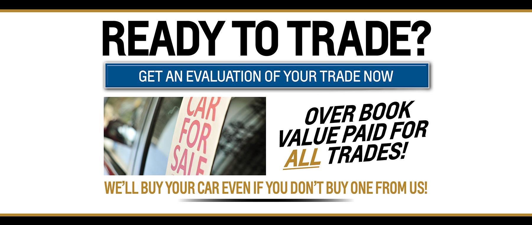 BHC-203 Trade Slides 1800×760 TRADE