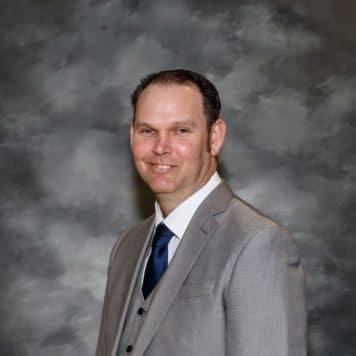 Lucas Sanko