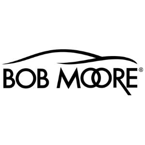 Bob Moore CDJR of Tulsa