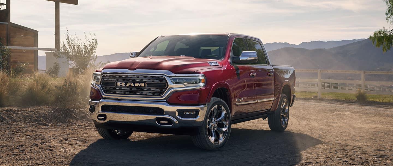 Trucks For Sale In Okc >> New Used Vehicles Bob Moore Chrysler Dodge Jeep Ram Of Okc
