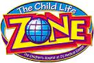 com-logo1