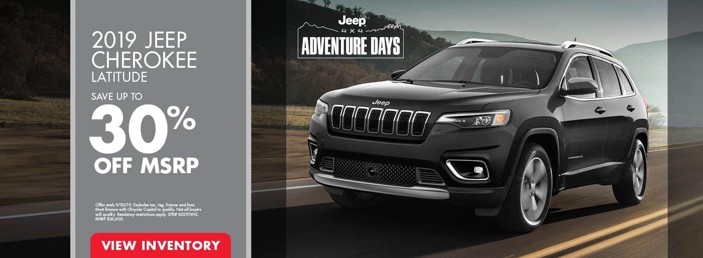 Jeep Dealership Okc >> New Used Vehicles Bob Moore Chrysler Dodge Jeep Ram Of Okc