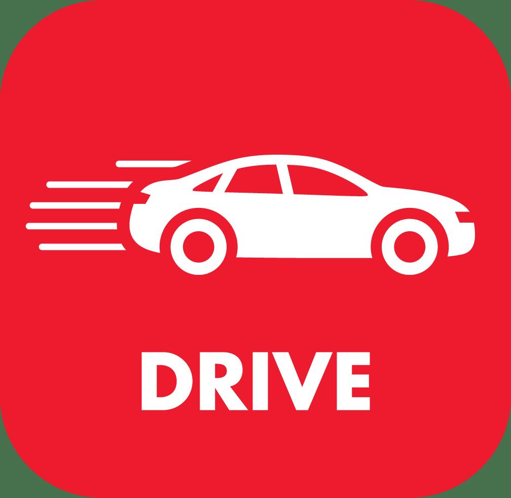 Bob Moore CDJR - Drive CTA