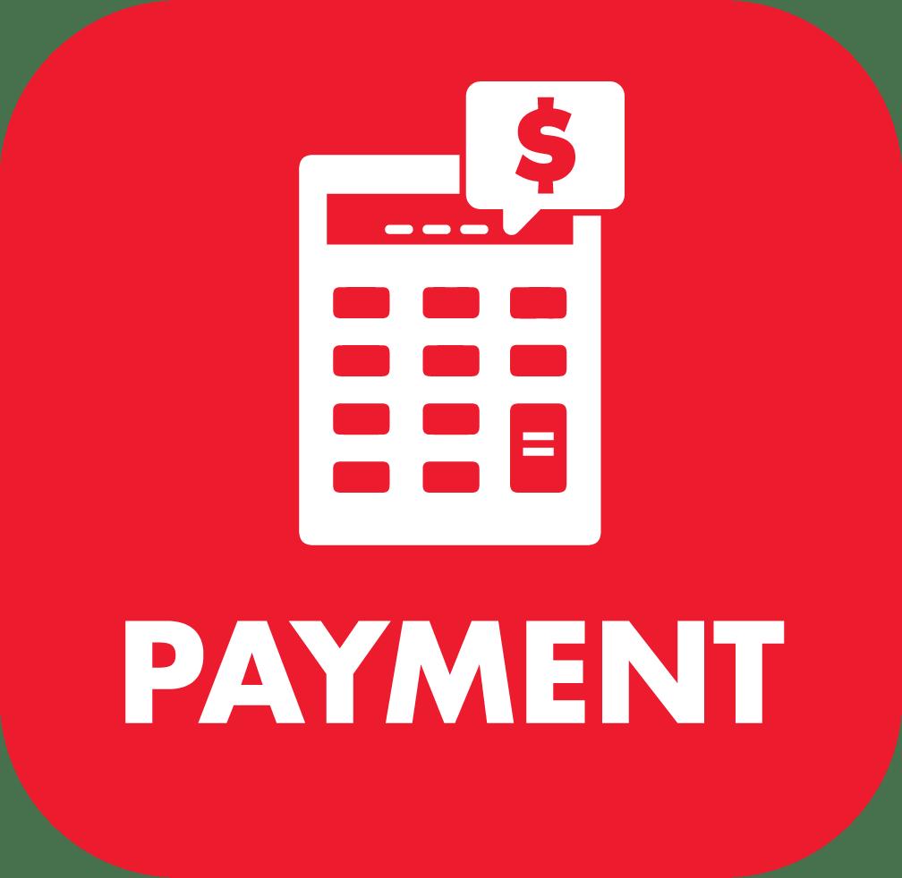 Bob Moore CDJR - Payment CTA