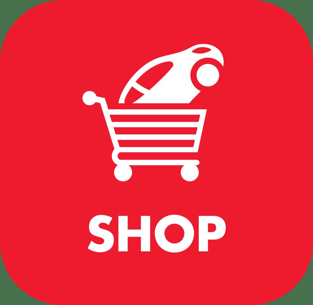 Bob Moore CDJR - Shop CTA