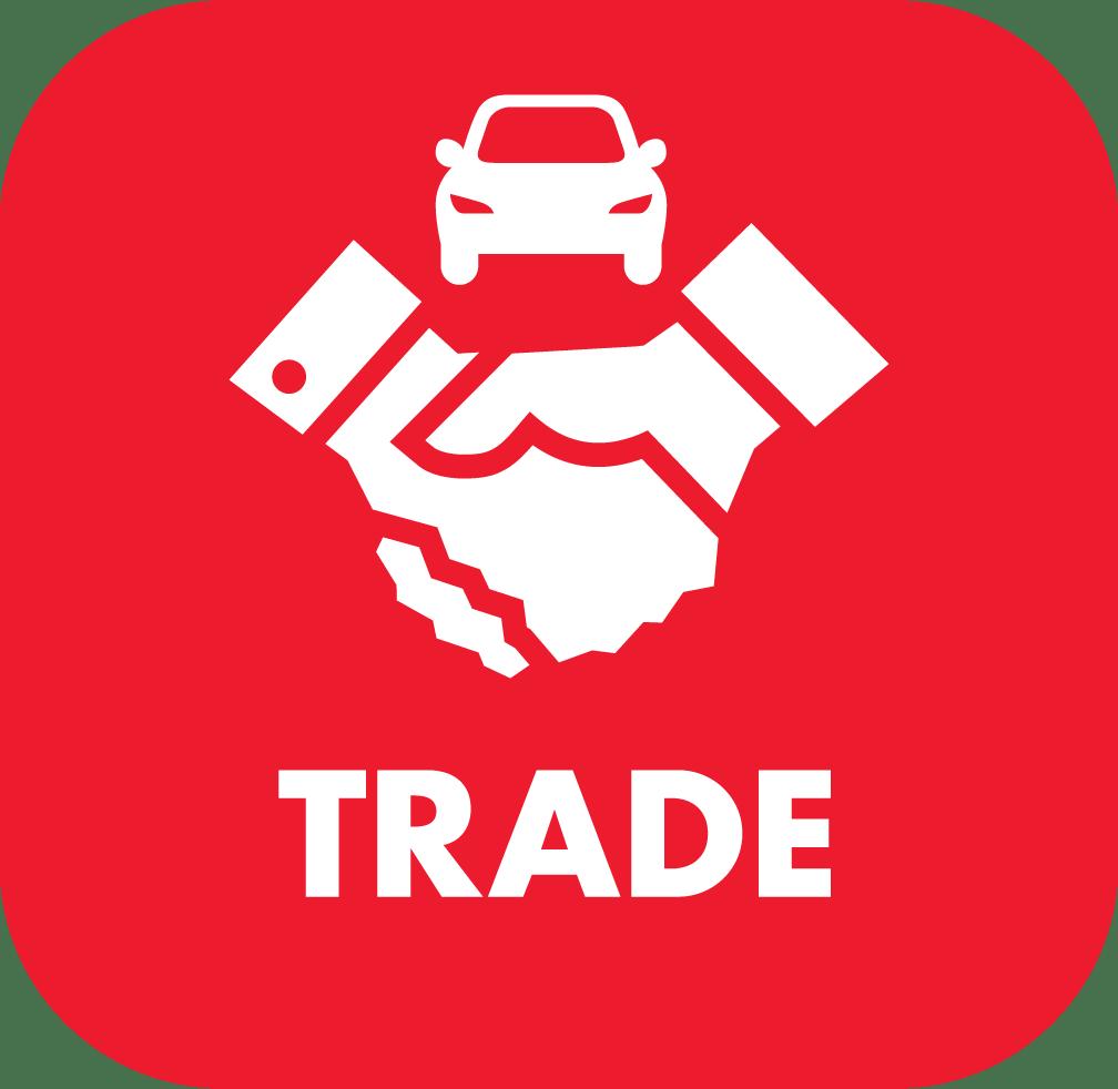 Bob Moore CDJR - Trade CTA