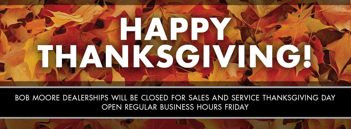 BMAG-59149_Homepage-Thanksgiving_1400x514