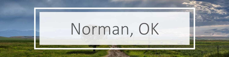 CDJR dealer near Norman, OK