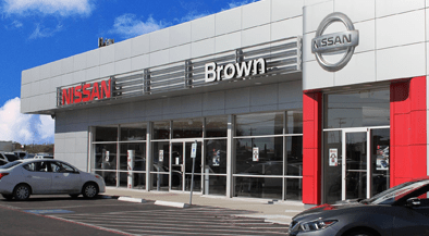 brown-nissan-building