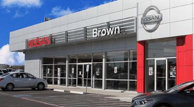 brown-nissan-building