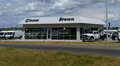 Brown Auto Stores New And Used Car Dealer Serving Texas