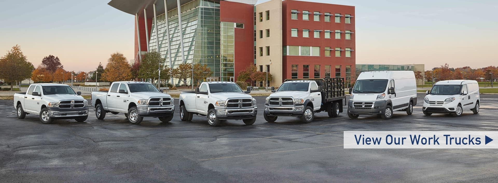 Ram-Work-Trucks2
