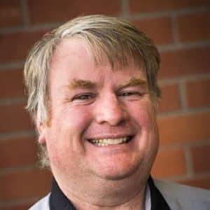 Bart Houck