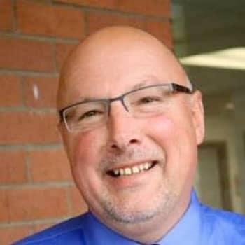 Brent Waler