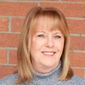Kristine West