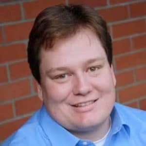 Matt Mocabee