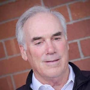 Paul Hauck