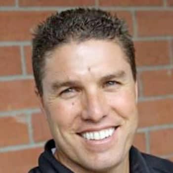 Rex Cunningham