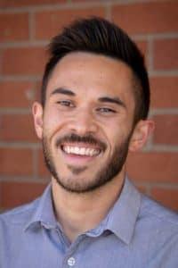 Josh Easton
