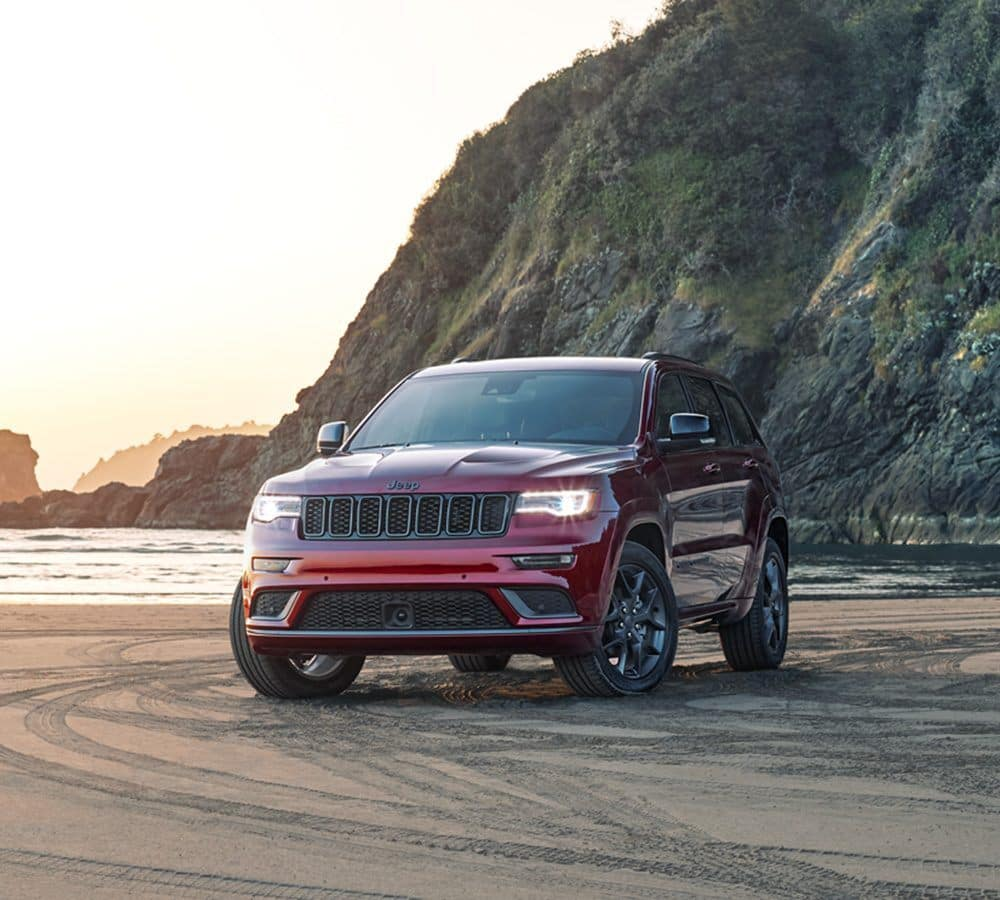 Jeep Dealership Charleston Sc >> Car Repair Parts Charleston Sc Jeep Ram Service Center