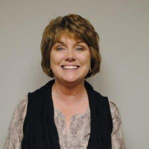 Sheila Maier