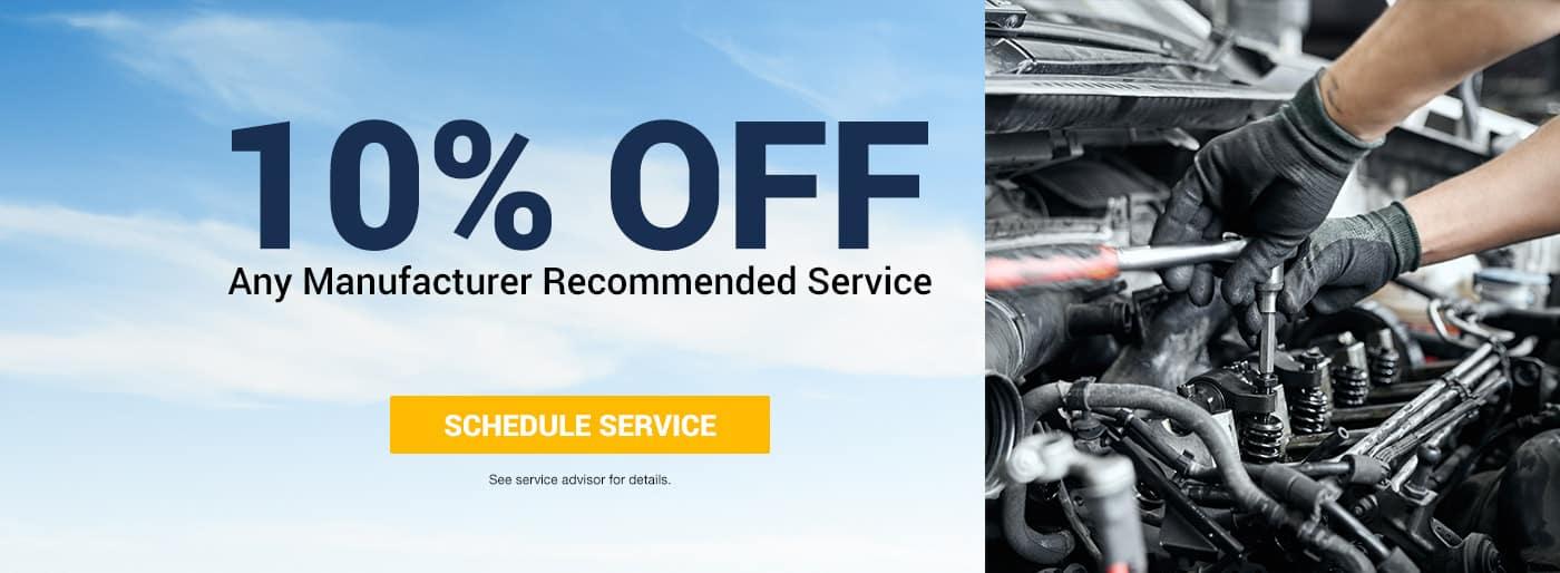 2008_Service Slide Special