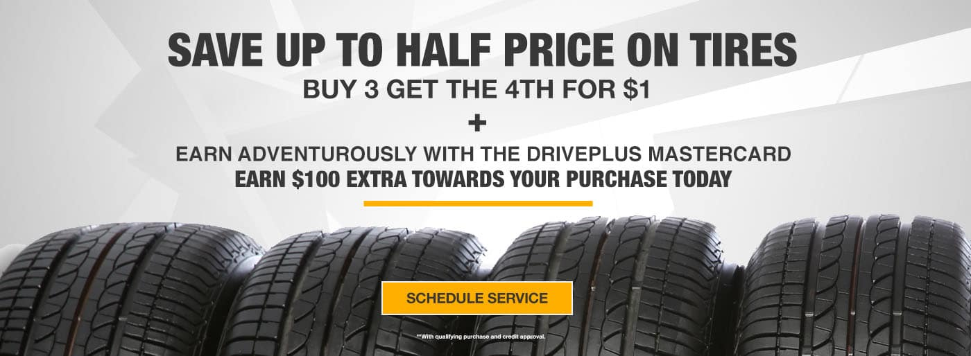 1400×514-Tire-Sale102021 revised