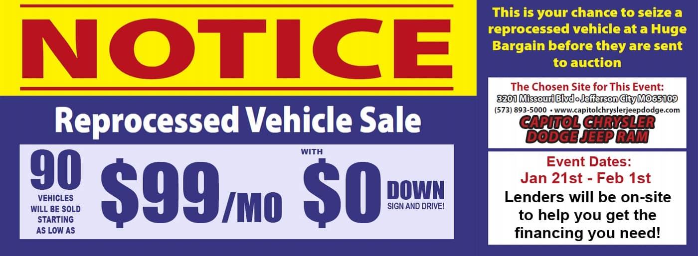 2101_Reprocessed Vehicle sale slide