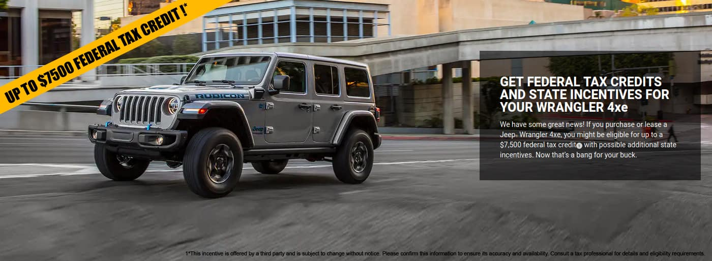 2104_Jeep 4Xe Credit