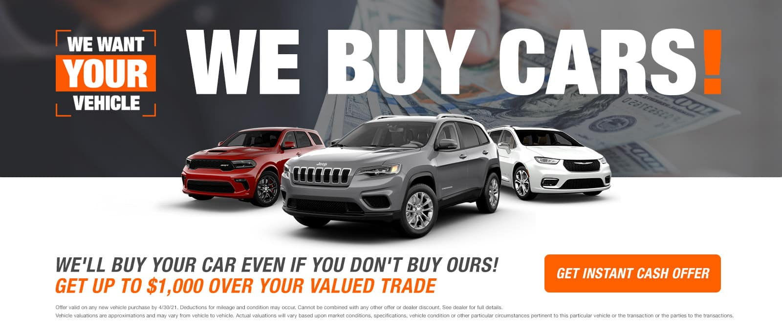 2104_We Buy Cars