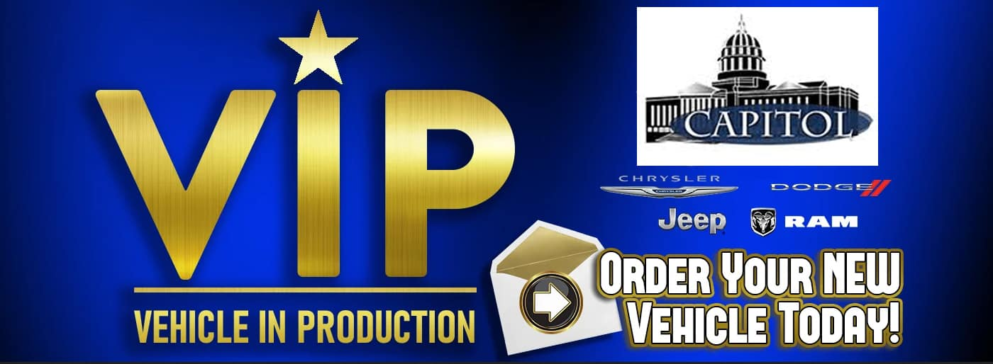 2108_VIP Order