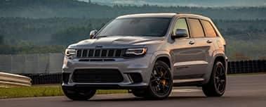 Cecil Atkission Motors >> Cecil Atkission Motors | Chrysler, Dodge, Jeep, Ram Dealer in Uvalde, TX