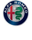 Alfa Romeo of Morris County