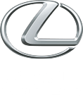Lexus of Route 10