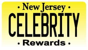 Celebrity Motor Cars Rewards