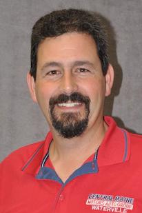Adam Almeida