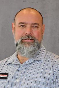 Bruce  Tetreault