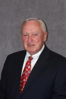Charles  Gaunce