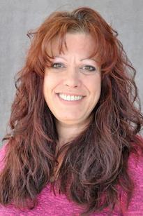 Michele  McGowan
