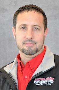 Owen  Teixeira
