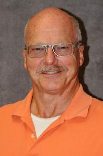 Ron  Spooner