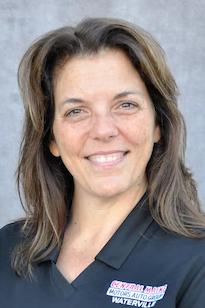 Tasha  Wuerpel