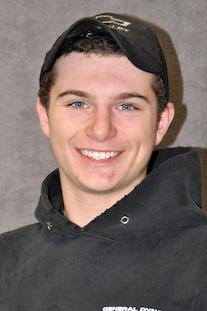 Tyler  Pooler