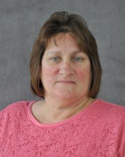 Cindy Beckett