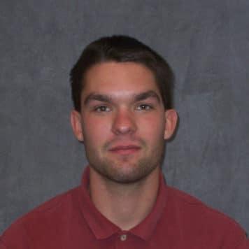 Ryan Bradstreet