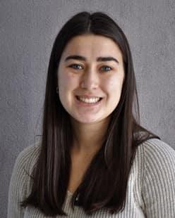 Lauren Pinnette
