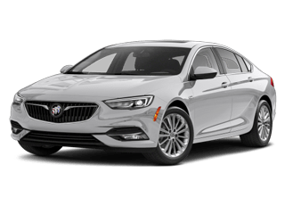 Central Maine Chevy Buick   Car Dealer in Waterville, ME