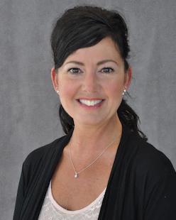 Jess  McQuillan