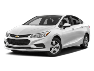 Central Maine Motors >> Central Maine Chevy Buick Car Dealer In Waterville Me